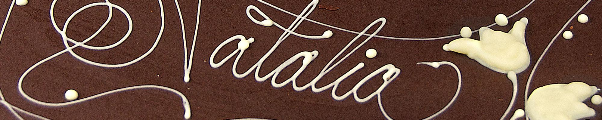 fondo_titular_chocolate