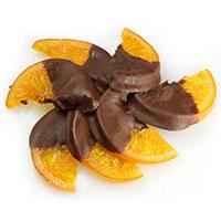 naranjas_choco