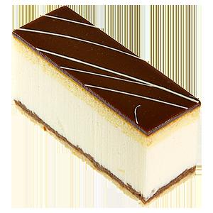 pastel_aniversario