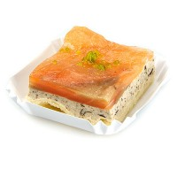 saladito_salmon