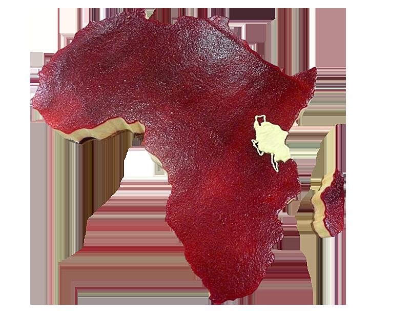 tarta_africa