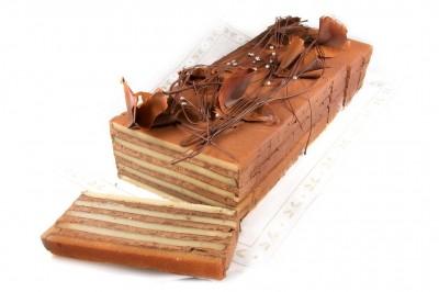 turron_chocolate_negro